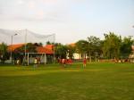kids-soccer